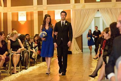 0871_d810a_Rachel_and_Jonathan_Casa_Real_Ruby_Hill_Winery_Pleasanton_Wedding_Photography