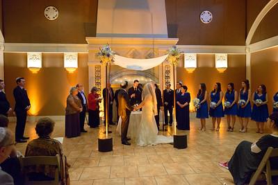 8841_d800b_Rachel_and_Jonathan_Casa_Real_Ruby_Hill_Winery_Pleasanton_Wedding_Photography