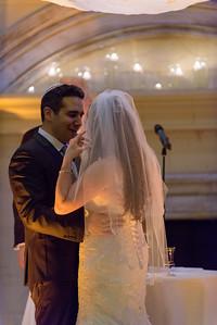 1119_d810a_Rachel_and_Jonathan_Casa_Real_Ruby_Hill_Winery_Pleasanton_Wedding_Photography
