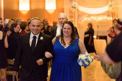 1144_d810a_Rachel_and_Jonathan_Casa_Real_Ruby_Hill_Winery_Pleasanton_Wedding_Photography