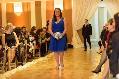 0877_d810a_Rachel_and_Jonathan_Casa_Real_Ruby_Hill_Winery_Pleasanton_Wedding_Photography