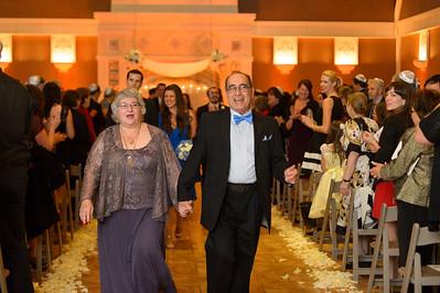 9086_d4_Rachel_and_Jonathan_Casa_Real_Ruby_Hill_Winery_Pleasanton_Wedding_Photography_by_Sam_Fontejon