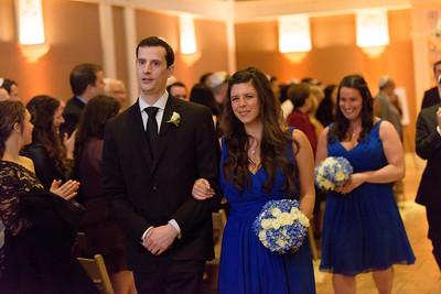 1135_d810a_Rachel_and_Jonathan_Casa_Real_Ruby_Hill_Winery_Pleasanton_Wedding_Photography