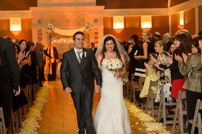 9085_d4_Rachel_and_Jonathan_Casa_Real_Ruby_Hill_Winery_Pleasanton_Wedding_Photography_by_Sam_Fontejon