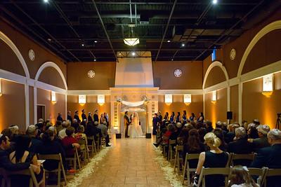 8845_d800b_Rachel_and_Jonathan_Casa_Real_Ruby_Hill_Winery_Pleasanton_Wedding_Photography