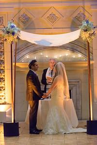 1085_d810a_Rachel_and_Jonathan_Casa_Real_Ruby_Hill_Winery_Pleasanton_Wedding_Photography