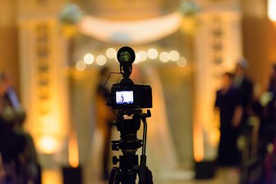 1075_d810a_Rachel_and_Jonathan_Casa_Real_Ruby_Hill_Winery_Pleasanton_Wedding_Photography