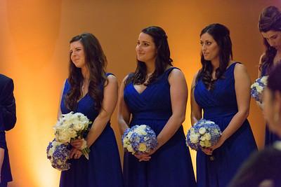1072_d810a_Rachel_and_Jonathan_Casa_Real_Ruby_Hill_Winery_Pleasanton_Wedding_Photography