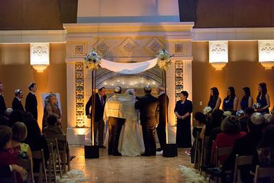 1098_d810a_Rachel_and_Jonathan_Casa_Real_Ruby_Hill_Winery_Pleasanton_Wedding_Photography