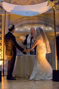 1106_d810a_Rachel_and_Jonathan_Casa_Real_Ruby_Hill_Winery_Pleasanton_Wedding_Photography