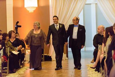 0859_d810a_Rachel_and_Jonathan_Casa_Real_Ruby_Hill_Winery_Pleasanton_Wedding_Photography