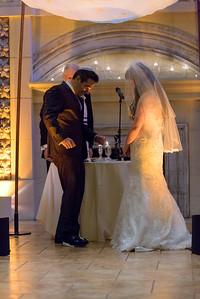 1110_d810a_Rachel_and_Jonathan_Casa_Real_Ruby_Hill_Winery_Pleasanton_Wedding_Photography