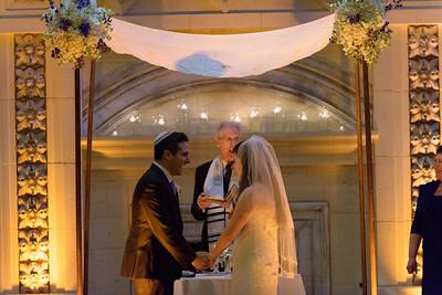 1077_d810a_Rachel_and_Jonathan_Casa_Real_Ruby_Hill_Winery_Pleasanton_Wedding_Photography