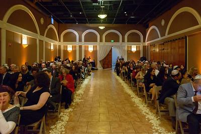8821_d800b_Rachel_and_Jonathan_Casa_Real_Ruby_Hill_Winery_Pleasanton_Wedding_Photography