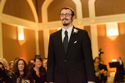 0881_d810a_Rachel_and_Jonathan_Casa_Real_Ruby_Hill_Winery_Pleasanton_Wedding_Photography