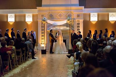 1089_d810a_Rachel_and_Jonathan_Casa_Real_Ruby_Hill_Winery_Pleasanton_Wedding_Photography