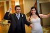 1173_d810a_Rachel_and_Jonathan_Casa_Real_Ruby_Hill_Winery_Pleasanton_Wedding_Photography