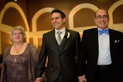 0862_d810a_Rachel_and_Jonathan_Casa_Real_Ruby_Hill_Winery_Pleasanton_Wedding_Photography