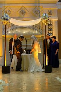 9084_d4_Rachel_and_Jonathan_Casa_Real_Ruby_Hill_Winery_Pleasanton_Wedding_Photography_by_Sam_Fontejon