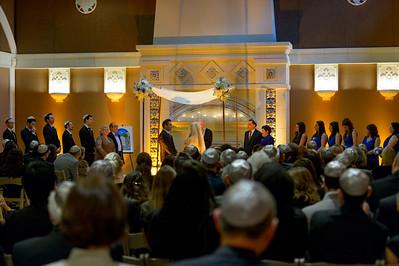 9081_d4_Rachel_and_Jonathan_Casa_Real_Ruby_Hill_Winery_Pleasanton_Wedding_Photography_by_Sam_Fontejon