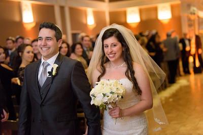1129_d810a_Rachel_and_Jonathan_Casa_Real_Ruby_Hill_Winery_Pleasanton_Wedding_Photography