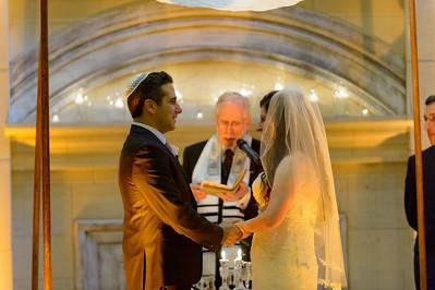 9082_d4_Rachel_and_Jonathan_Casa_Real_Ruby_Hill_Winery_Pleasanton_Wedding_Photography_by_Sam_Fontejon