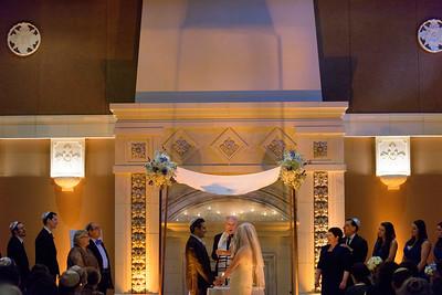1079_d810a_Rachel_and_Jonathan_Casa_Real_Ruby_Hill_Winery_Pleasanton_Wedding_Photography