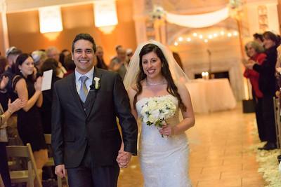 1127_d810a_Rachel_and_Jonathan_Casa_Real_Ruby_Hill_Winery_Pleasanton_Wedding_Photography