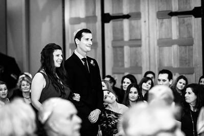 9051_d4_Rachel_and_Jonathan_Casa_Real_Ruby_Hill_Winery_Pleasanton_Wedding_Photography_by_Sam_Fontejon