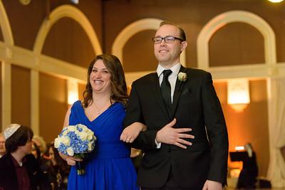 0870_d810a_Rachel_and_Jonathan_Casa_Real_Ruby_Hill_Winery_Pleasanton_Wedding_Photography