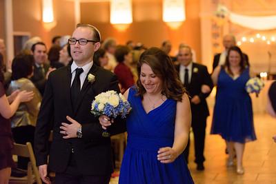 1143_d810a_Rachel_and_Jonathan_Casa_Real_Ruby_Hill_Winery_Pleasanton_Wedding_Photography