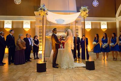 8843_d800b_Rachel_and_Jonathan_Casa_Real_Ruby_Hill_Winery_Pleasanton_Wedding_Photography