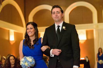 0876_d810a_Rachel_and_Jonathan_Casa_Real_Ruby_Hill_Winery_Pleasanton_Wedding_Photography