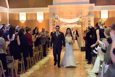 1123_d810a_Rachel_and_Jonathan_Casa_Real_Ruby_Hill_Winery_Pleasanton_Wedding_Photography