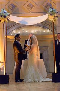 1092_d810a_Rachel_and_Jonathan_Casa_Real_Ruby_Hill_Winery_Pleasanton_Wedding_Photography
