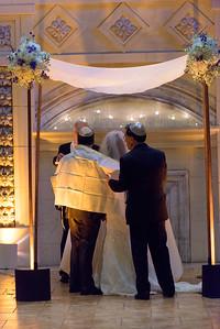 1101_d810a_Rachel_and_Jonathan_Casa_Real_Ruby_Hill_Winery_Pleasanton_Wedding_Photography