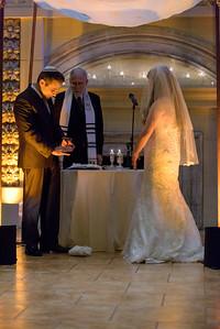 1107_d810a_Rachel_and_Jonathan_Casa_Real_Ruby_Hill_Winery_Pleasanton_Wedding_Photography