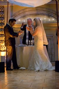 1111_d810a_Rachel_and_Jonathan_Casa_Real_Ruby_Hill_Winery_Pleasanton_Wedding_Photography