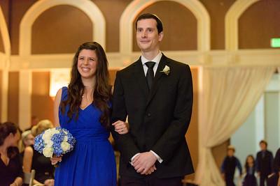 0885_d810a_Rachel_and_Jonathan_Casa_Real_Ruby_Hill_Winery_Pleasanton_Wedding_Photography