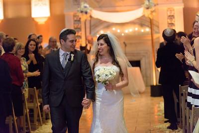 1125_d810a_Rachel_and_Jonathan_Casa_Real_Ruby_Hill_Winery_Pleasanton_Wedding_Photography