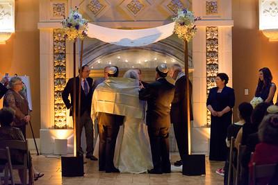 1097_d810a_Rachel_and_Jonathan_Casa_Real_Ruby_Hill_Winery_Pleasanton_Wedding_Photography