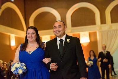 0868_d810a_Rachel_and_Jonathan_Casa_Real_Ruby_Hill_Winery_Pleasanton_Wedding_Photography