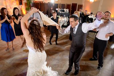 5472_d800_Rachel_and_Jonathan_Casa_Real_Ruby_Hill_Winery_Pleasanton_Wedding_Photography_by_Sam_Fontejon