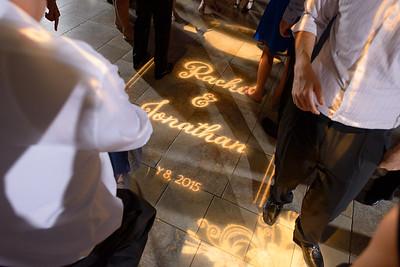 5458_d800_Rachel_and_Jonathan_Casa_Real_Ruby_Hill_Winery_Pleasanton_Wedding_Photography_by_Sam_Fontejon