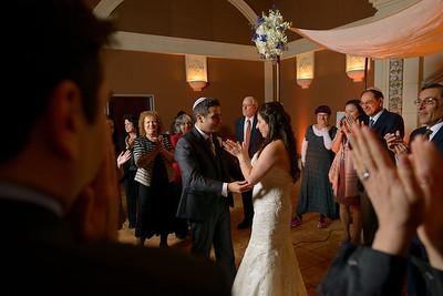 8876_d800b_Rachel_and_Jonathan_Casa_Real_Ruby_Hill_Winery_Pleasanton_Wedding_Photography