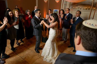 8873_d800b_Rachel_and_Jonathan_Casa_Real_Ruby_Hill_Winery_Pleasanton_Wedding_Photography