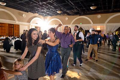 5464_d800_Rachel_and_Jonathan_Casa_Real_Ruby_Hill_Winery_Pleasanton_Wedding_Photography_by_Sam_Fontejon