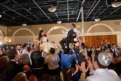 5449_d800_Rachel_and_Jonathan_Casa_Real_Ruby_Hill_Winery_Pleasanton_Wedding_Photography_by_Sam_Fontejon