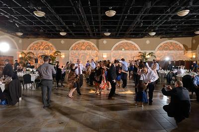 5457_d800_Rachel_and_Jonathan_Casa_Real_Ruby_Hill_Winery_Pleasanton_Wedding_Photography_by_Sam_Fontejon