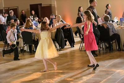 1733_d810a_Rachel_and_Jonathan_Casa_Real_Ruby_Hill_Winery_Pleasanton_Wedding_Photography